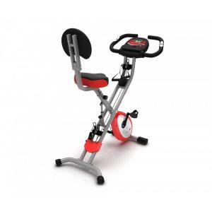 Sportstech X150