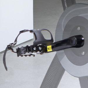 Sportstech SX 200