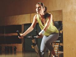 Comment choisir son vélo d'appartement ? Les critères de sélection